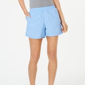 Sandy River Omni-Shade™ Shorts XL